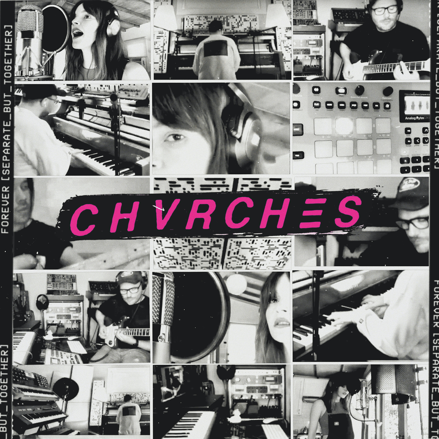 [10's] CHVRCHES - Forever (2018) CHVRCHES%20-%20Forever%20%28Separate%20But%20Together%29